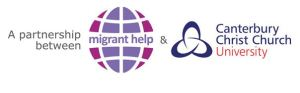 Migrant Help and CCCU