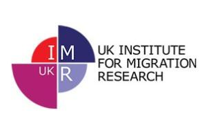 Migration Research